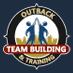 http://www.olatheteambuilding.com/wp-content/uploads/2020/04/partner_otbt.png